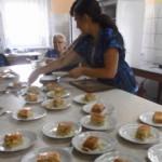 Ocalić od zapomnienia – wielokulturowe tradycje kulinarne mieszkańców Przylasek