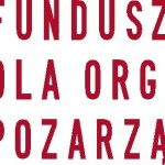 """""""Historie drzewami pisane – kampania informacyjno – edukacyjna na rzecz ochrony zadrzewień przydrożnych i śródpolnych"""""""