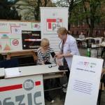 Towarzystwo Przyjaciół I Zespołu Szkół im. Stanisława Staszica we Wschowie