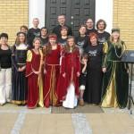 Stowarzyszenie Miłośników Muzyki Organowej i Kameralnej SAUERIANUM