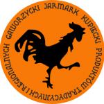 II Gaworzycki Jarmark Kupiecki