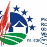 Spotkanie informacyjne na temat możliwości pozyskania dofinansowania w ramach PROW 2014-2020