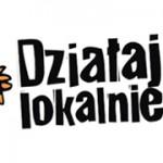 """Szkolenie """"Działaj Lokalnie"""" dla gminy Nowe Miasteczko"""