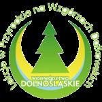 Lekcje w Przyrodzie na Wzgórzach Dalkowskich – woj. dolnośląskie