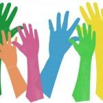 Zostań wolontariuszem naszej Fundacji