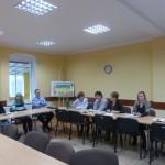 Powołanie Lokalnego Funduszu Grantowego na Wzgórzach Dalkowskich