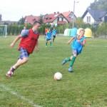 Dla juniora i seniora: Amatorski Turniej Piłki Nożnej o Puchar Wolności oraz wieczory wspomnień