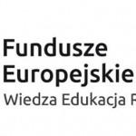 Spotkanie informacyjne w Zielonej Górze 27.01.2015 r. dotyczące inicjatywy Gwarancja dla młodzieży w ramach POWER 2014-2020