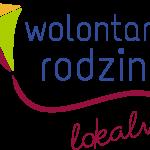 """Program """"Wolontariat Rodzinny – lokalnie"""""""