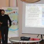 Turystyka sentymentalna – konferencja podsumowująca