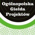 Projekt z Gaworzyc na Ogólnopolskiej Giełdzie Projektów