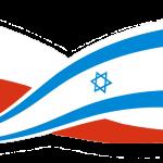 Reaguję! Ratuję! Czyli polsko- izraelska wymiana młodzieży.
