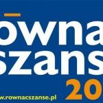 Trwa nabór w Regionalnym Konkursie Grantowym Równać Szanse 2016!