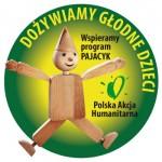 Wspieramy szkoły w dożywianiu dzieci i młodzieży na Wzgórzach Dalkowskich