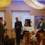 Gala podsumowująca IX edycję Programu Działaj Lokalnie na Wzgórzach Dalkowskich