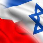 Znów wylecą do Izraela by rozwijać dialog międzykulturowy