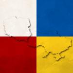 """Polsko–Ukraińska Rada Wymiany Młodzieży – """"Roboty? To łatwe!"""""""