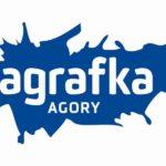 Agrafka Agory – Nowe Możliwości – Termin przedłużony!