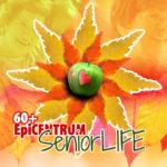 Ruszają EpiCENTRA Senior Life! Trwa rekrutacja!