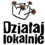 """Rusza nabór wniosków """"Działaj Lokalnie"""" XI na Wzgórzach Dalkowskich"""